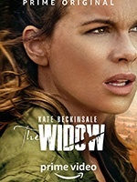 The Widow- Seriesaddict